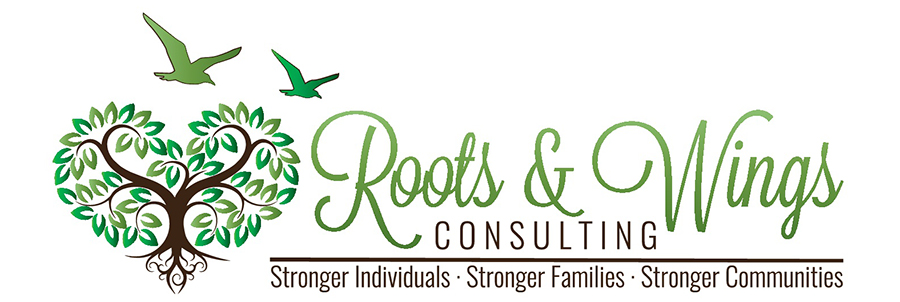 Roots and Wings Consulting